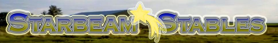 StarBeam Ltd.
